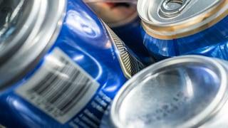 Alkoholgesetz: Jugendschutz oder Schikane für mündige Bürger?