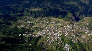 Video «Alors demande!: La Réunion et sa nature (11/15) » abspielen
