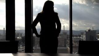 Warum sich Frauen nicht gegen Lohndiskriminierung wehren