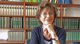 Luzerner Kantonalbank soll erstmals eine Präsidentin bekommen