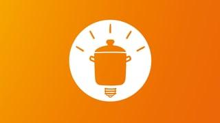 Kochen und Essen – zum Dossier