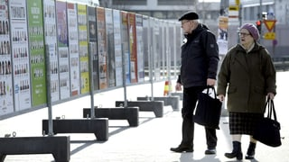 Finnland wählt – und streitet um den künftigen Kurs des Landes