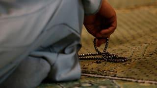 Ein filmischer Beleg für islamistische Hassprediger in Dänemark