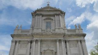 Offene Gedenkfeier in der Sankt-Ursen-Kathedrale