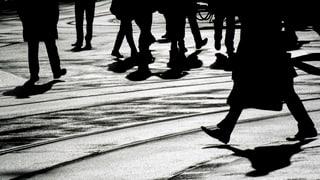 Die Schweiz hat bei Expats ein Imageproblem