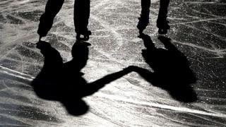 Tätigkeitsverbote für Pädo-Kriminelle sollen endgültig sein