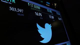Deshalb will Twitter längere Tweets einführen