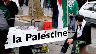 Eine Doku über linken Antisemitismus wirft hohe Wellen