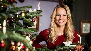 Video «Klingende Weihnachten – Musik und Gäste an Heiligabend» abspielen