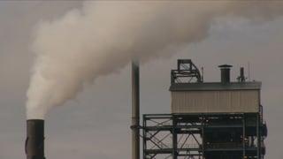 Video «Glencore und die Asthma-Toten » abspielen