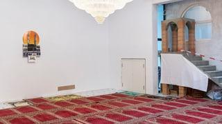 Experte fordert Jugendarbeit in Moscheen
