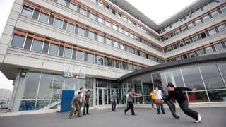 Türkei verhaftet Dutzende ehemalige Uni-Mitarbeiter