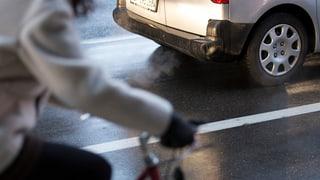 Quoten für E-Autos – mit viel Spielraum für Industrie