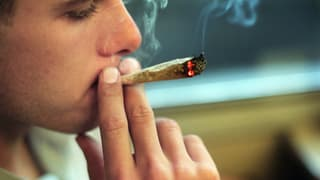 Pilotversuche mit Cannabis sollen möglich werden