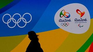 Sechs Wochen vor Olympia: Rio ruft den Finanznotstand aus