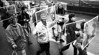 Architektur-Biennale blickt auf die Ideen eines Nonkonformisten