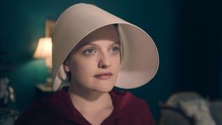 «The Handmaid's Tale» erhielt gleich fünf Emmys – auch als beste Serie