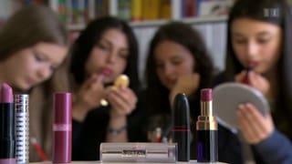 «Jugend testet 2013»: Platz 10 bis 8 (Artikel enthält Video)