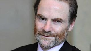 «Grossbritannien wird ärmer und provinzieller werden»