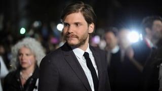 Daniel Brühl geht ins Rennen um Hollywood-Preis