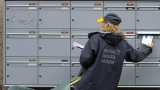 Preisüberwacher nimmt Pharma-Riesen und Post ins Visier