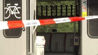 Salez: Kein Gerichtsverfahren nach Tod des Täters