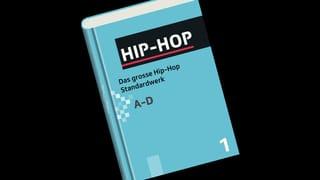 Der grosse Hip-Hop-Duden