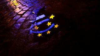 Europa-Blues – Die Krise ist noch längst nicht überwunden (Artikel enthält Video)