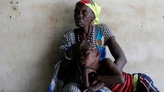 Malaria – eigentlich heilbar und doch tödlich