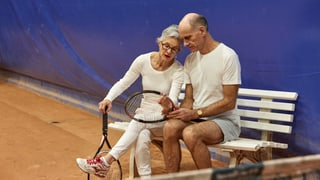 Dapli persunas laschan pajar ora la cassa da pensiun