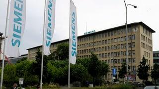 Zuger Abstimmung über Landis&Gyr-Gebäude wird verschoben