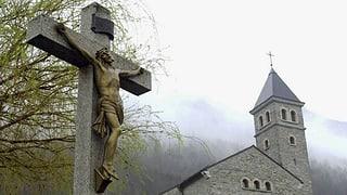 Schweizer Bischöfe für «Pille danach» bei Vergewaltigungsopfern
