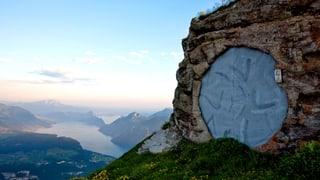 Die hysterische Schweiz im Kalten Krieg