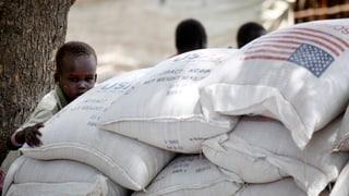 Bundesrat will Spekulation mit Nahrungsmitteln nicht verbieten