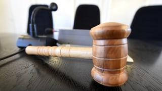 Syrien-Rückkehrer stehen vor Gericht