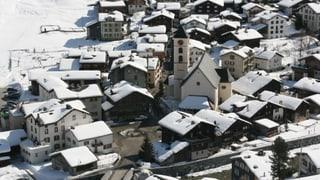 Val prevesa deficit da 2,8 milliuns francs