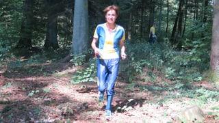 Ruth Humbel: «Die Prämien können nicht sinken»