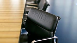 EU-Parlament sagt «JA» zu Frauenquote