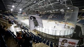Verein will den EHC Basel retten