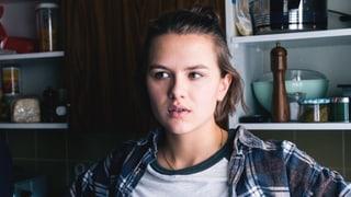 Elsa Langnäse: «Ich kenne Schauspieler, die nicht lügen können»