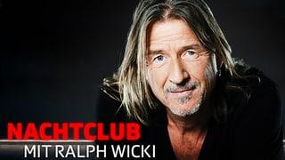 «Nachtclub»