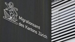 Zu hartes Regime in Notunterkünften für abgewiesene Asylsuchende?