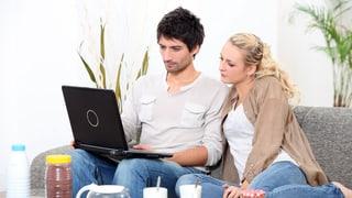 Tipps für eine sichere Wohnungssuche im Internet