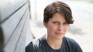 Starker Nachwuchs: die Anwärter auf den Schweizer Buchpreis