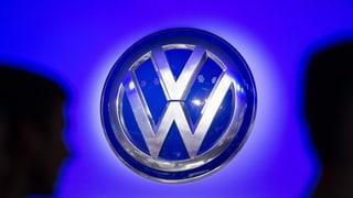 Scandal VW – 29 procuraturs publics s'occupan d'inquisiziuns
