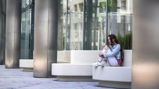 Keine IV-Renten für Depressive: Bundesgericht will reagieren