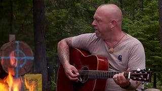 Hier Göläs Gitarre gewinnen! (Artikel enthält Video)