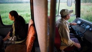 Armut und Politik vertreiben die jungen Ungaren