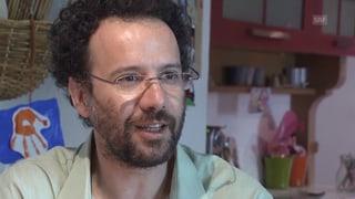 Leinwand frei für Carlo Chatrian und das Filmfestival Locarno