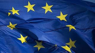 Brüssel präsentiert Leitfaden gegen Sozialtourismus